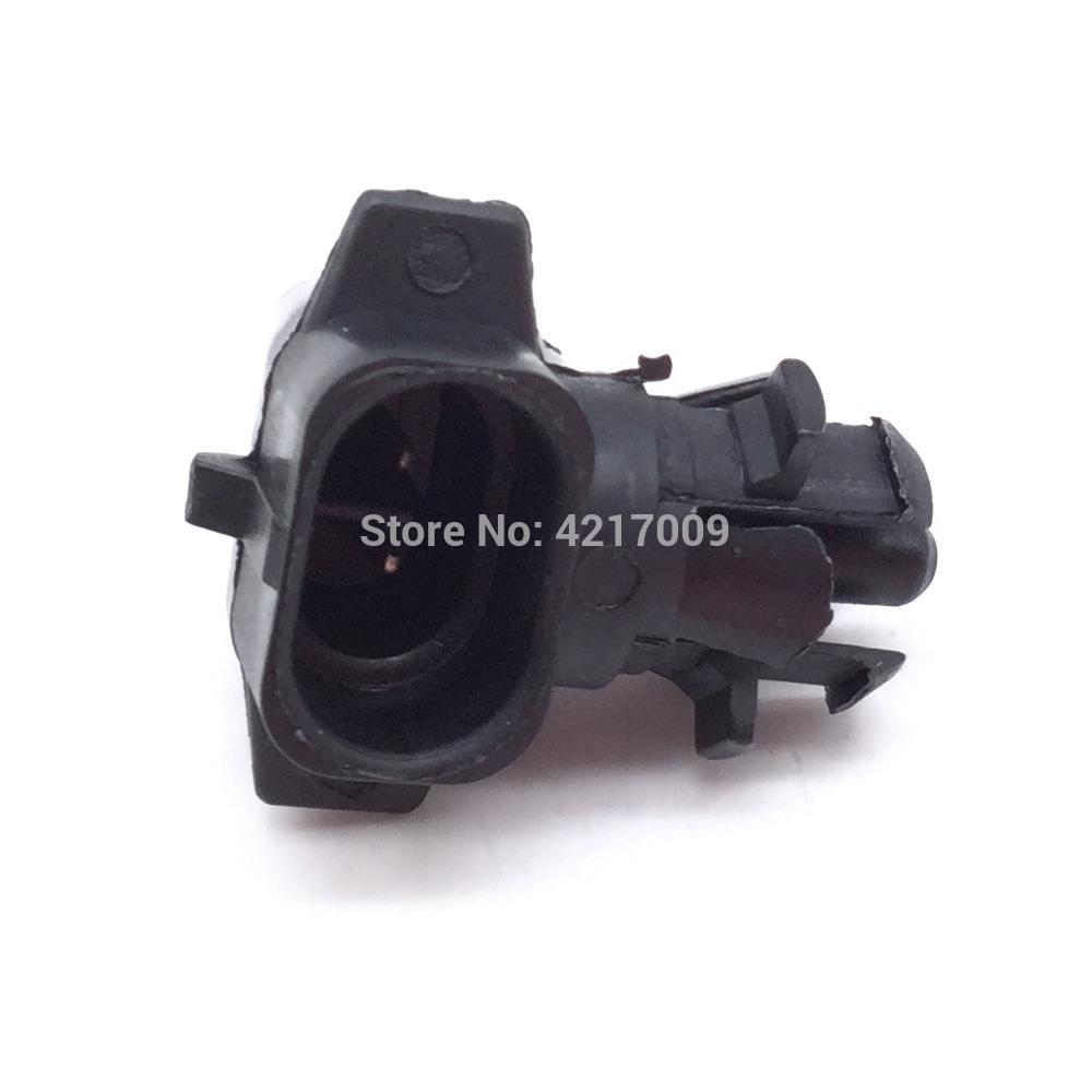 Outside Air Temperature Sensor 1236284 9152245 90477289 For Opel / Vauxhall Astra Agila Corsa Omega Vectra Zafira Tigra