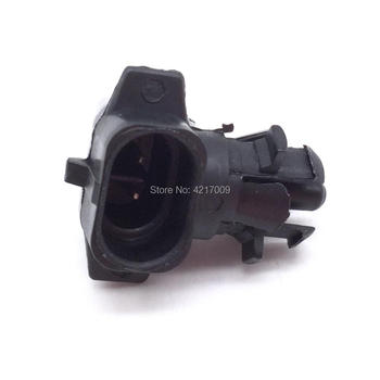 Outside Air Temperature Sensor 1236284 9152245 90477289 For Opel / Vauxhall Astra Agila Corsa Omega Vectra Zafira Tigra - discount item  5% OFF Auto Replacement Parts