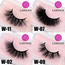 2ef164fbd4e Buy pink eyelash eyelash box and get free shipping on AliExpress.com