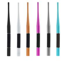 Universal 2 In 1 Capacitive Pen Touch Screen Drawing Stylus Pens for Sm