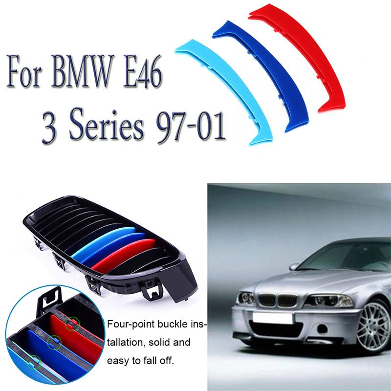 3 Series Compact 01 ON FULLY WATERPROOF CAR COVER COTTON LINED LUXURY BMW E46