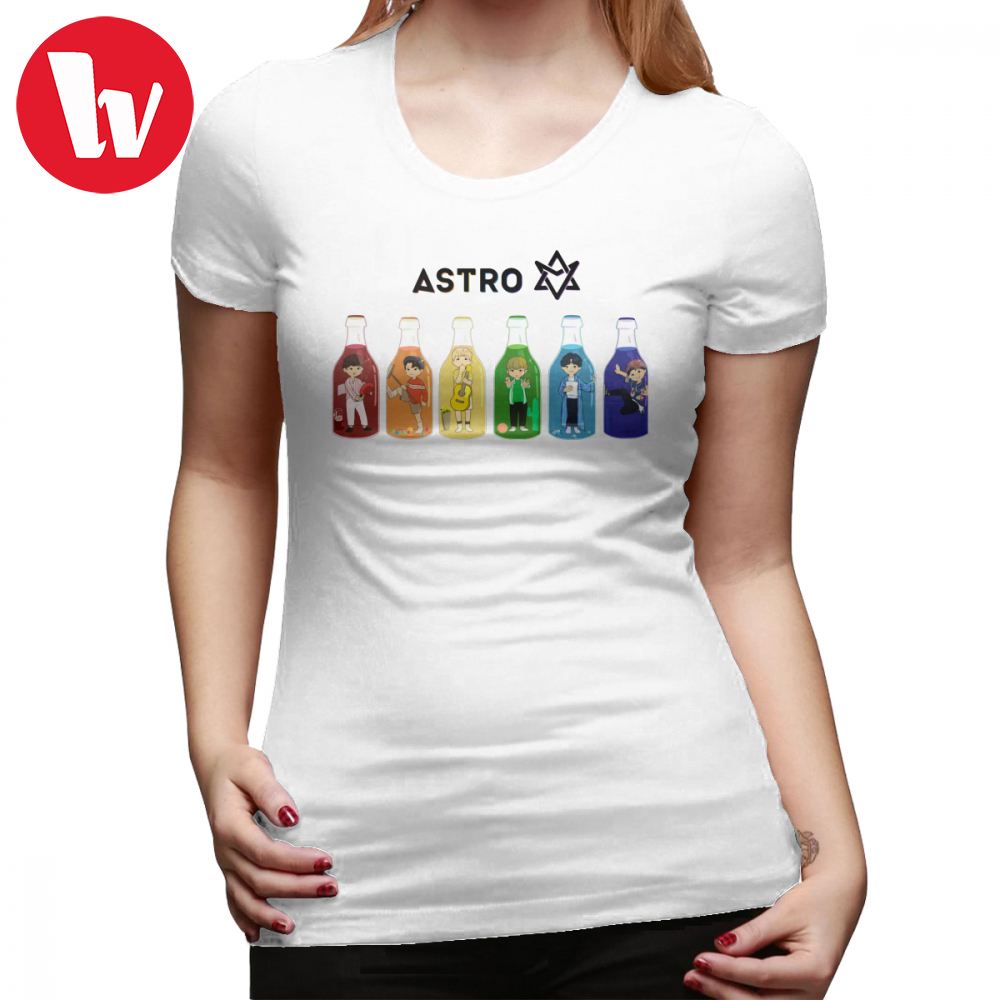 ASTRO CLOTHING COUPONS