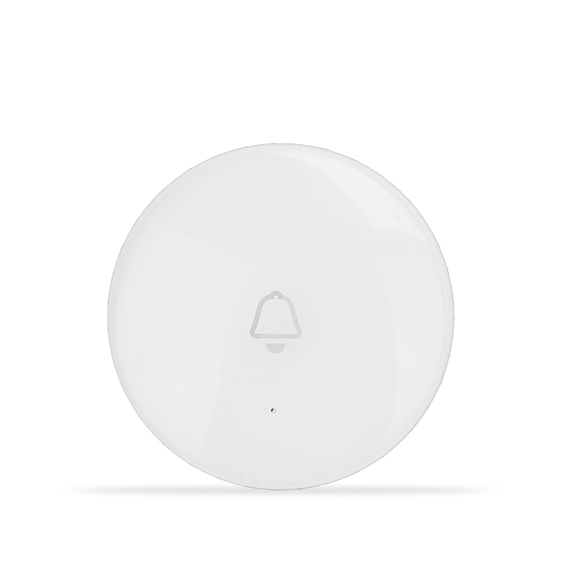 Back To Search Resultssecurity & Protection Diligent Goden Security 85db Warning High Sensitive Lcd Photoelectric Independent Co Gas Sensor Carbon Monoxide Poisoning Alarm Detector