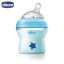 Biberon Chicco 85563 pour garçons et filles | Biberon pour enfants