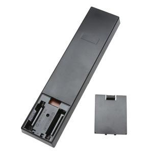 Image 5 - Télécommande Adapté pour Sony RM GD005 KDL 32EX402 RM ED022 RM ED036 Télévision Remplacement Télécommande