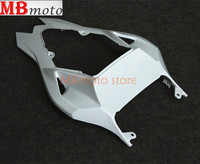 Motorcycle Unpainted Tail Rear Fairing fit for BMW S1000RR 2009 2010 2011 2012 2013 2014