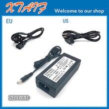 Fuente de alimentación DC 12V 3A para Philips adaptador de CA ADPC1236 234CL2 229CL2 239CL2 224CL2 227E4L Monitor LCD enchufe para UE/EE. UU./AU/Reino Unido
