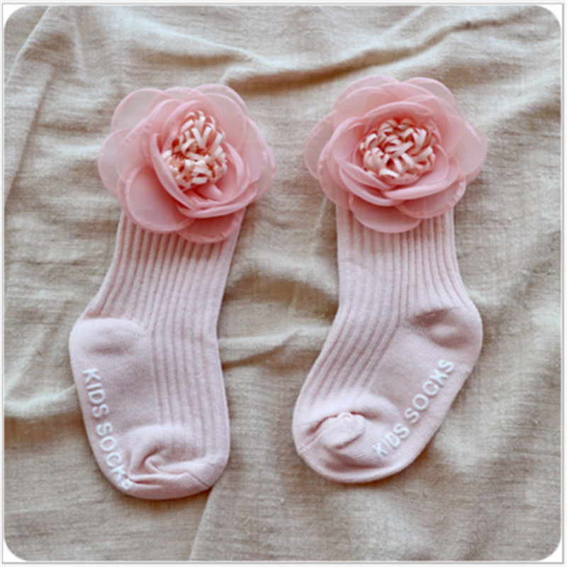 Baby//girls Spanish//Romany Pink Tartan Dress Including Socks and Hair Bow Party