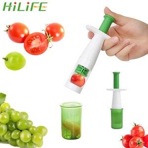 HILIFE Kitchen Gadgets Auxilia