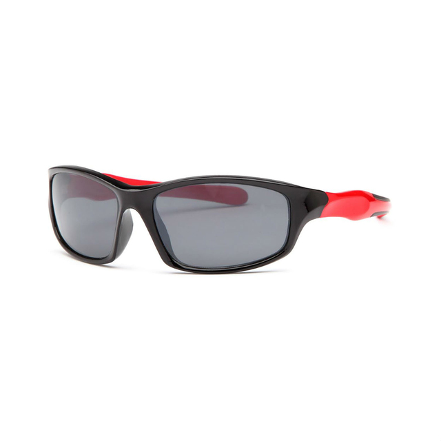kids sport sunglasses - Set Of 4