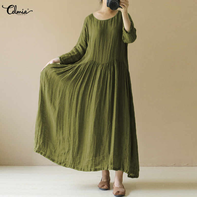 f4362468fcb75 Detail Feedback Questions about Celmia 2018 NEW Vintage Pleated ...