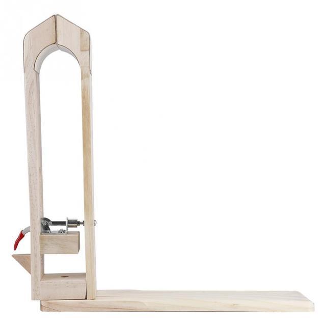 Skóra Craft klip mocujący narzędzia drewniane zestaw narzędzi ręcznych stół do komputera szycie szycie sznurowanie kucyk koń zacisk narzędzia