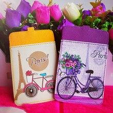 IVYYE велосипед стиль мультфильм плюшевый Кошелек куклы плюшевые мини мягкие кошелек для монет, карт милые животные держатель сумки наличные мягкие подарки