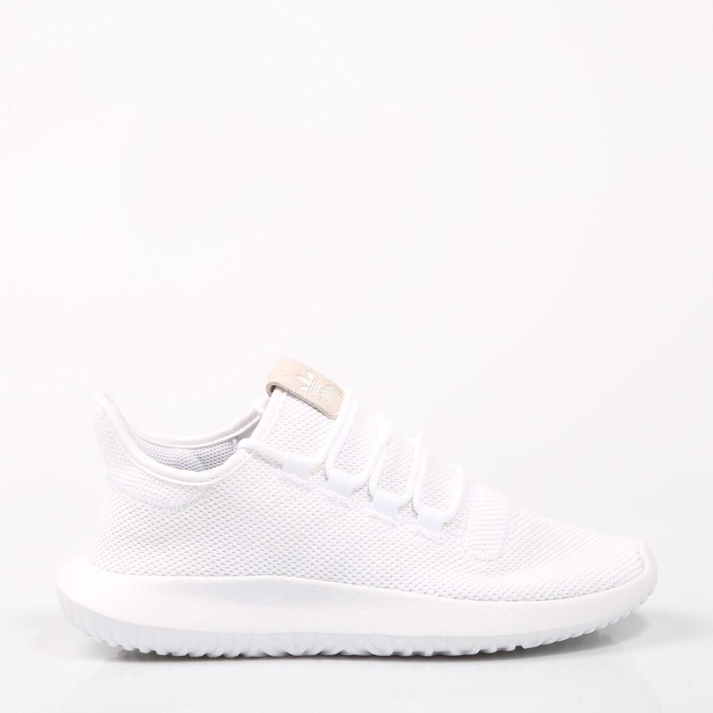 ADIDAS TUBULAR SHADOW Blanco Zapatillas deportiva Mujer