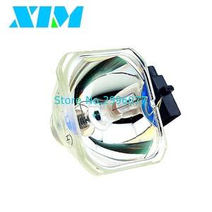 Image 2 - Bombilla de proyector V13H010L50/ELPL50 de gran calidad para Epson Powerlite 85, 825, 826 W, EB 824, EB 824H, EB 825H, EB 826WH, EB 84H