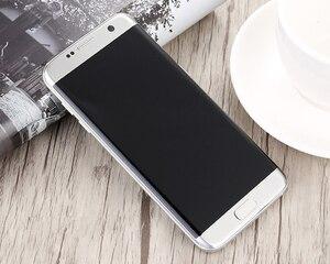 100% Оригинальный разблокированный Samsung Galaxy S7 Edge G935 телефон Американская версия 4G 5,5 дюймов 12,0 МП 4 ГБ ОЗУ 32 Гб ПЗУ, бесплатная доставка|Смартфоны|   | АлиЭкспресс