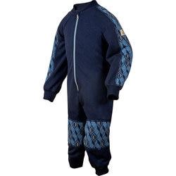 Одежда для парней JANUS