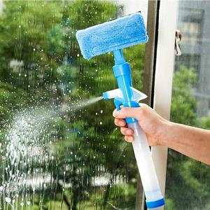 Glass Wiper Home Cleaning Supp