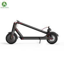Electric Smart And Scooter Skateboard Plegable Hover Board S 30 Km Of The 201