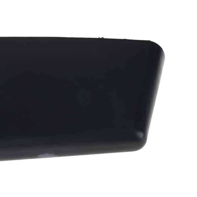 1Pcs Auto Seat Organizer Auto-Styling Autostoel Naad Zak Nuttig Pocket Holder Storage Pouch Telefoon Purse Munten sleutel Opslag Pocket