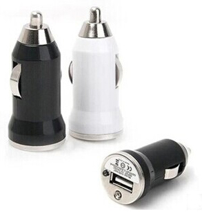 car mini usb charger
