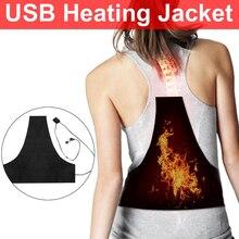 USB Электрический тканевый Нагреватель Pad нагревательный элемент 35 градусов для одежды сиденье обогреватель для домашних животных высокое качество