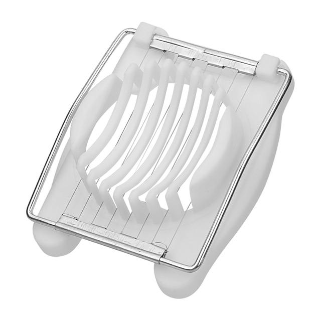 Hoomin Manual Stainless Steel Food Processors 2