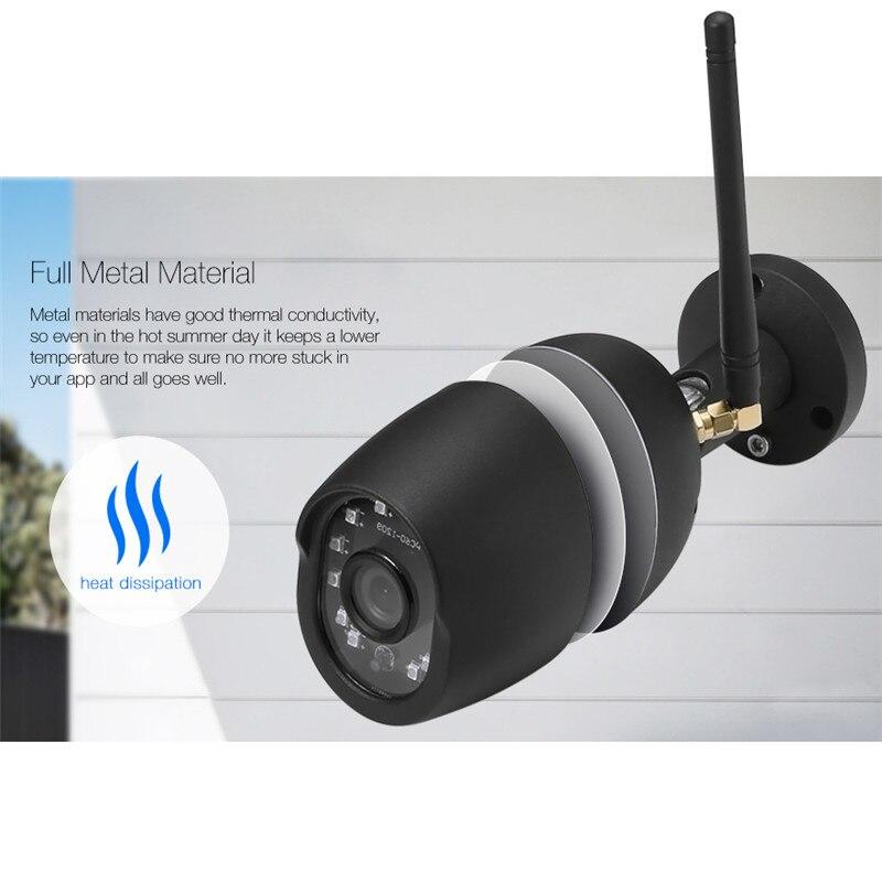 Bullet Cameras Tools & Home Improvement Digoo DG-W01f Cloud