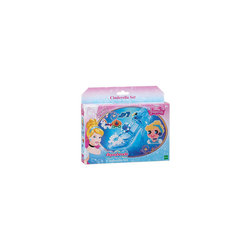 Aquabeads Beads Toys 8347778 Creativity needlework for children set kids toy hobbis Arts Crafts DIY MTpromo
