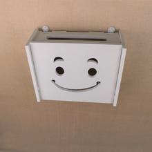 Box Shelf Envío Del Cable Y Compra Disfruta En Gratuito v8nw0mN