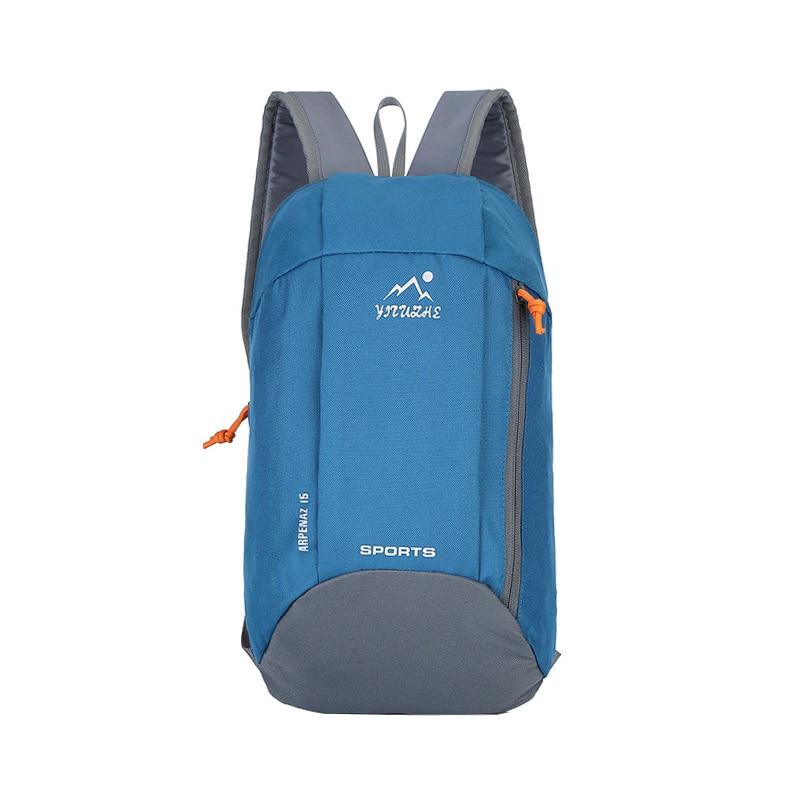 Waterproof Schoolbag Unisex Large Capacit Travel Nylon Adjustable Backpack For Teenage Girls Stationery Book Satchel Tote Stuff