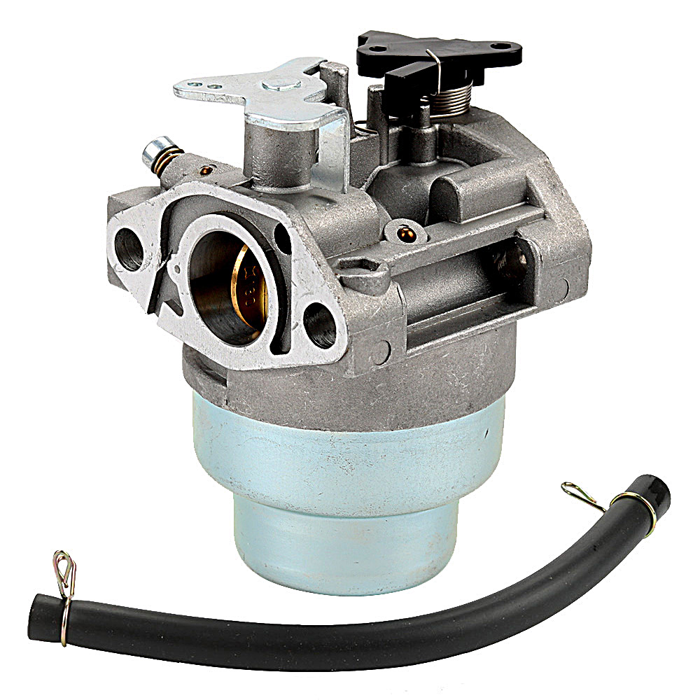 carburetor carb for honda gc135 gc160 gcv160 gcv135. Black Bedroom Furniture Sets. Home Design Ideas