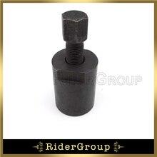 28 мм M28x1 Магнето ротор маховика съемник для TRX CRF KX 450 TRX90 ATV Пит Горный мотоцикл 50cc 70cc 90cc 110cc 125cc