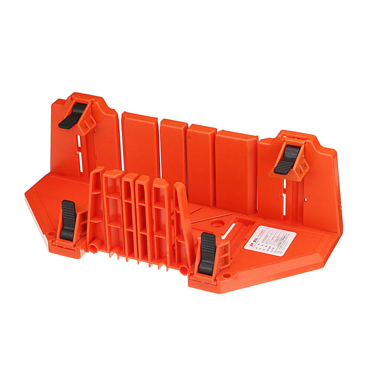 14 Plastic Mitre Box Saw Cabinet Case Multifunctional Woodworking Oblique Angle Hand Clip Cutting Tools Carpentry Accessories14 Plastic Mitre Box Saw Cabinet Case Multifunctional Woodworking Oblique Angle Hand Clip Cutting Tools Carpentry Accessories