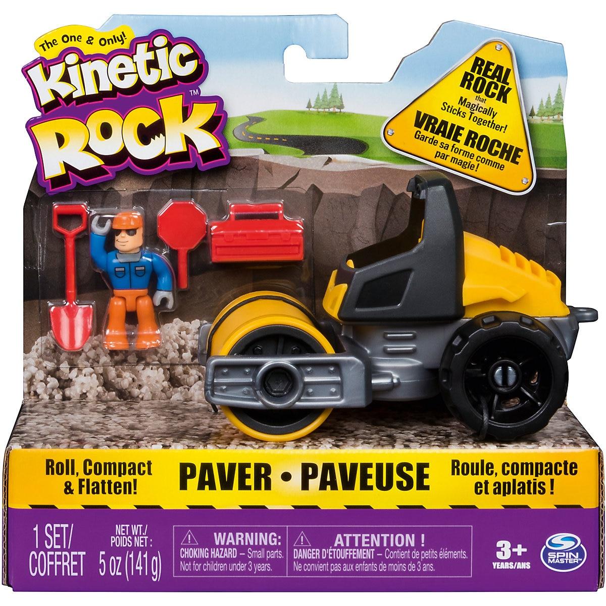 Sable cinétique pâte à modeler/Slime 9052340 apprentissage éducation plasticine jeux jouets enfants jouet jeu