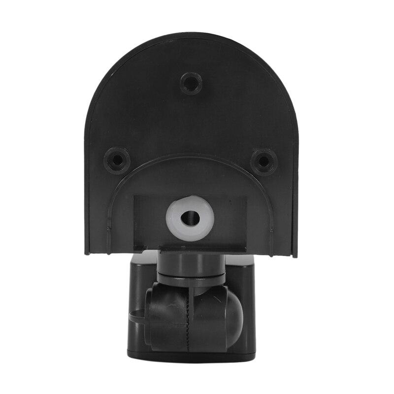 lowest price Fipilock Smart Lock Keyless Fingerprint Lock IP65 Waterproof Anti-Theft Security Padlock Door Luggage Case Lock with Key  amp  Cable