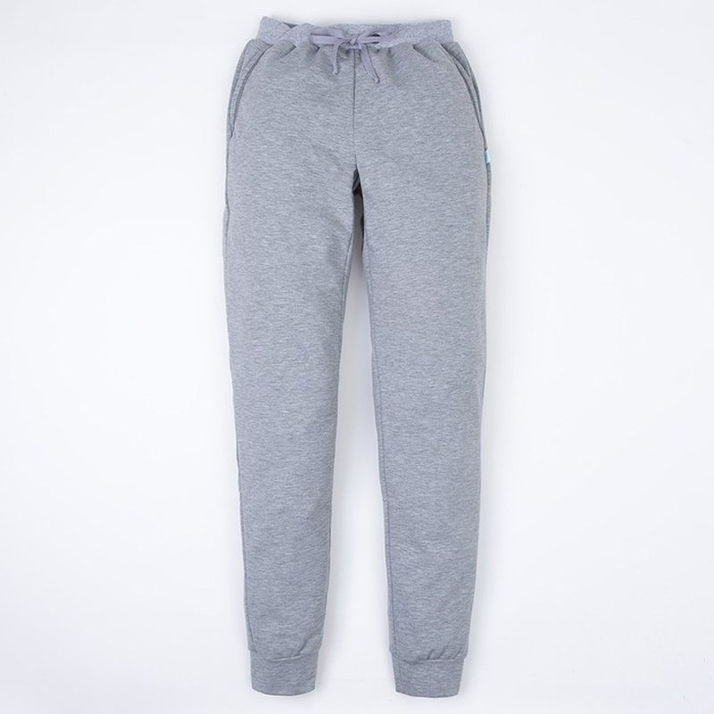 [Available with 10.11] Pants Rabbit available from 10 11 running skinny pants women 153415 0904