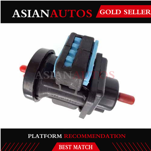 Exhaust Pressure Sensor OEM <font><b>A0005450427</b></font> Made in China For Sprinter 2.1L image