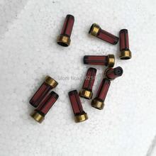 50 шт. Форсунка высокое давление топливный насос микрофильтр MD619962 для Mitsubishi Carisma Shogun Pinin