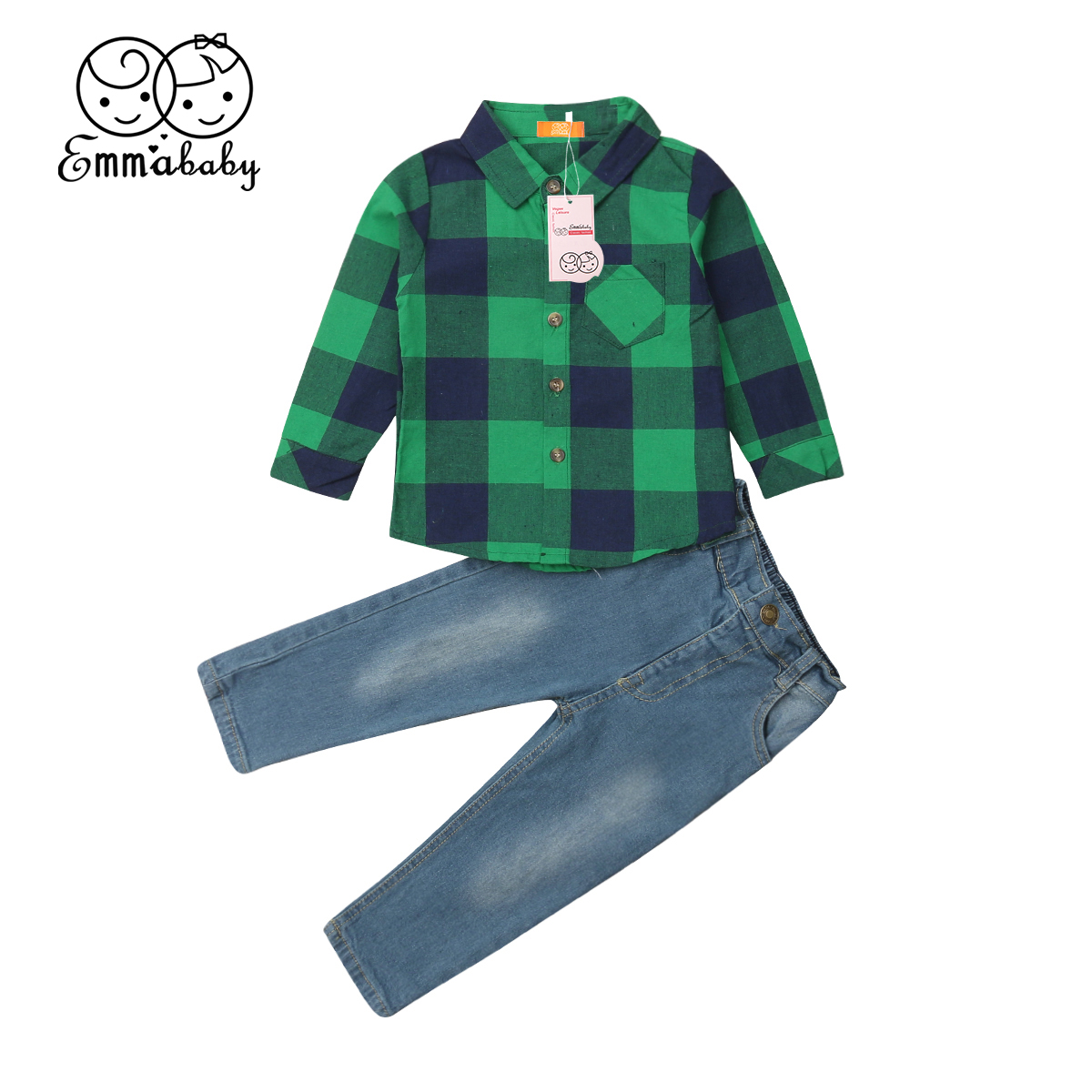 b58d658b105c Summary -  Boys Clothes Boys Outfits Amp School Clothes Shopko