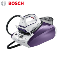 Паровая станция Bosch TDS383113H