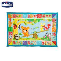 Tapis de jeu Chicco 91631 tapis tapis développement enfants éducatifs occupés jouets pour garçons filles