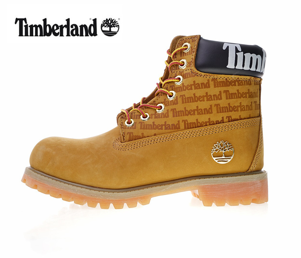 c18ade800c12 boots timberland с бесплатной доставкой на AliExpress.com
