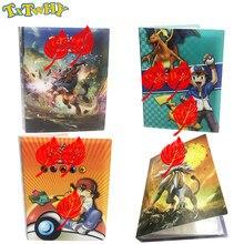 Sur Achetez Des Pokemon Promotionnels Jouet Promotion 8NOvmn0w