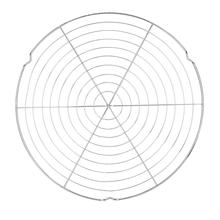 Гриль для барбекю сетка-уголь круглые грили для гриля инструменты проволочные решетки электрическая керамическая плита конвекция