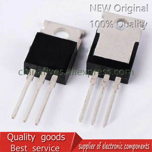 Transistor In-Stock IRF540 IRF730 LM317T TO220 IRF840PBF 1pcs/Lot IRF3205