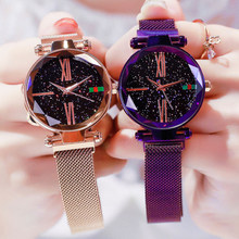 NEW Fashion Lady H2 Smart Watch 3D Rhinestone Glass Heart Rate Sleep Monitor Best Gift for Girl Women Smartwatch Quartz Watch(China)