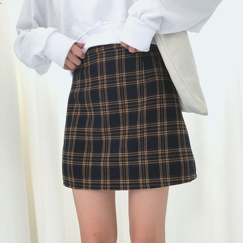 Teen mini skirt tumblr