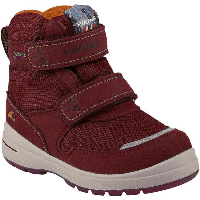 Ботинки Tokke GTX  Viking для девочек
