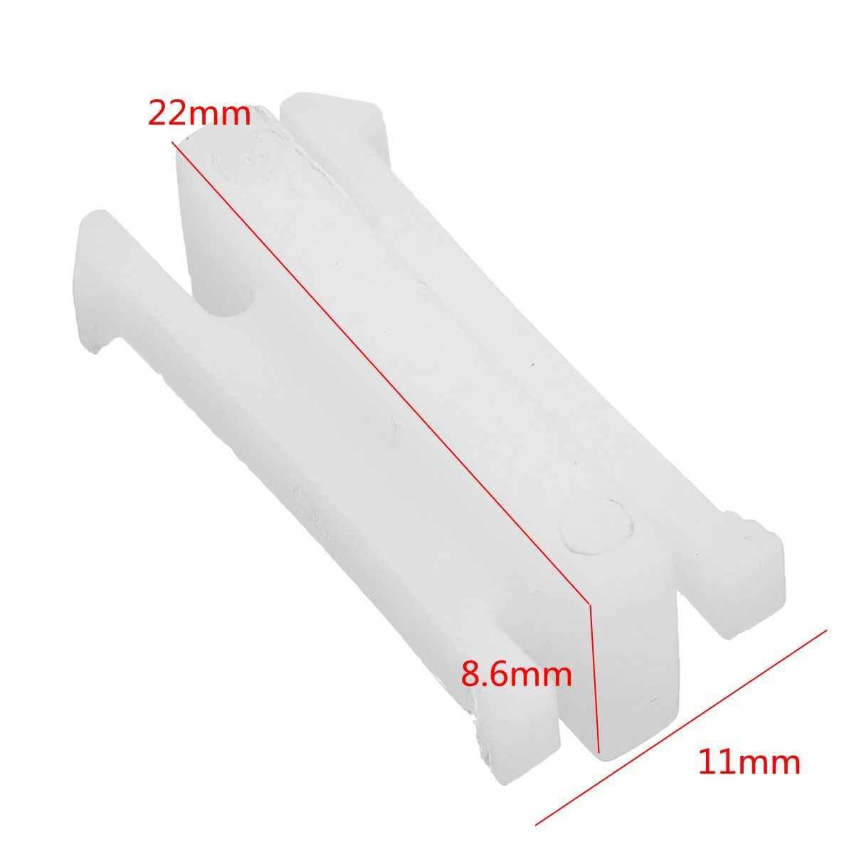 Bonnet Lock Menangkap Klip Kabel 4549268 3M5A 16A948AB untuk Ford untuk Fokus/C-MAX 2004-2011 3M5A 16A948AB